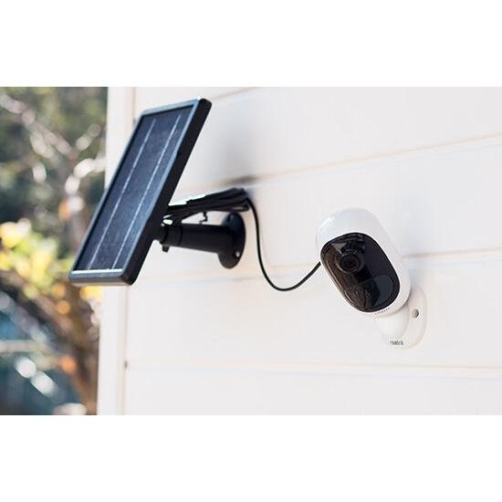 Reolink Solar Panel For Argus 2 and Go 2