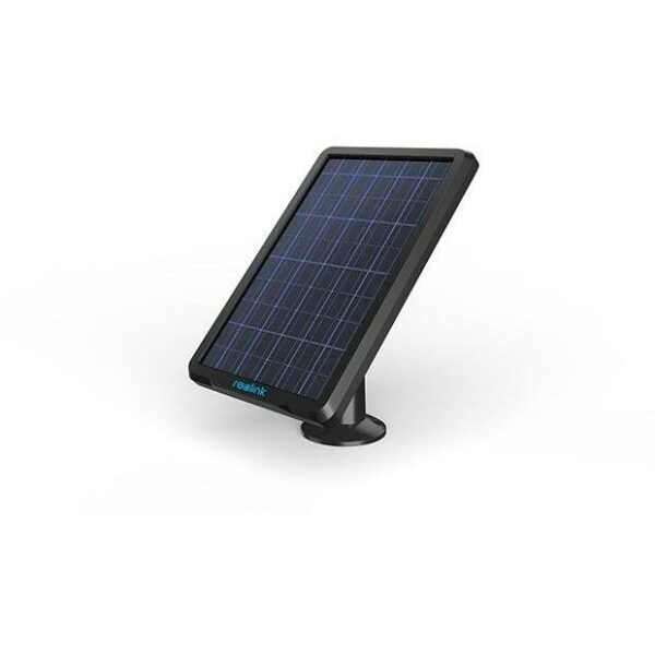 Reolink Solar Panel For Argus 2 and Go 3