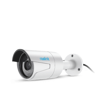 Reolink 2 Camera 8-Channel PoE Security Camera System 3