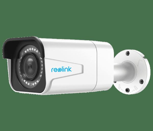 Reolink RLC-511 1